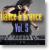 Thumbnail Dance & Trance Vol. 5