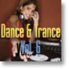 Thumbnail Dance & Trance Vol. 6